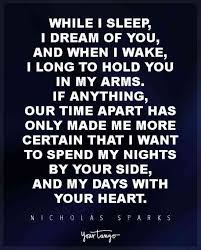 Loving Quotes For Him Delectable Love Quotes Long Distance Love Quotes For Him