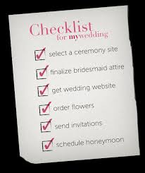 wedding planning on a budget wedding planning checklist budget planner mywedding plan wedding