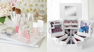 lori greiner makeup organizer uk lori greiner makeup organizer large acrylic makeup box