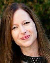 Dr. Dr. Barbra Payne, PsyD, Psychologist, Beverly Hills, CA, 90212 |  Psychology Today