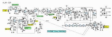 korg ms 20 midi clock sync mods cykong com korg ms 20 esp schematics