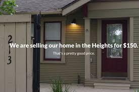 how writing an essay can get you a house for com acirc reg  150dollarhouse