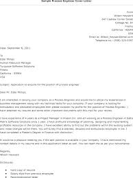 job applications examples cover letter examples for job applications professional covering for
