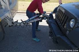 how to flat tow a jeep wrangler how to flat tow a jeep wrangler attaching