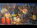 Jazz Music For: Latin Nights