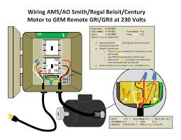 boat fuse wiring diagram images tracker boat wiring diagrams  diagram besides gem boat lift wiring on