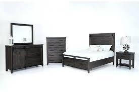 bobs furniture bed set concept 8 piece queen bedroom set of bobs furniture bed frames bobs