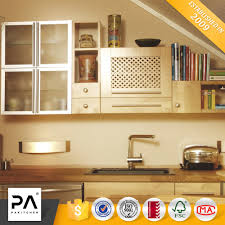 Mail Order Cabinets Kitchen Cabinets Formica Kitchen Cabinets Formica Suppliers And
