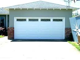 garage door sensor replacement how to fix garage door sensors garage door sensor replacement fix how