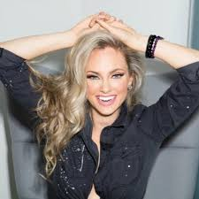 Nicole Arbour Bio, Age, Height, Weight, Career, Trivia, Facts ...