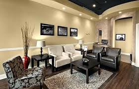 office waiting room ideas. Office Waiting Room Ideas Winsome Design Chairs Cheap Dental F