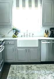 rug for kitchen sink area floor mats rugs inspirations dear a our rug for kitchen sink