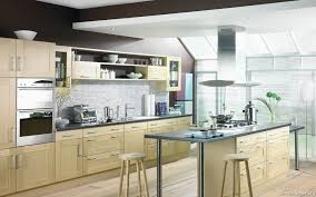 Image For Modern Kitchen Design Wallpaper Hd Stuff To Buy