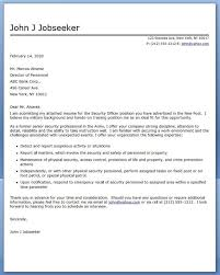 Police Officer Resume Awesome 14 Best Resumes Images On Pinterest