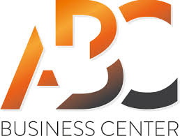 Home - ABC Business Center