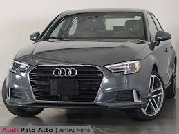 2018 audi lease. Perfect Audi 2018 Audi A3 20T Lease For 364 A Mos Sedan To Audi Lease