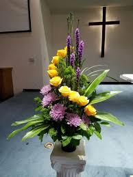 25 beautiful floral arrangements ideas