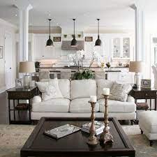 traditional design living room
