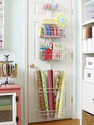 wall storage ideas for office. How To Turn Any Space Into A Dream Craft Room   HGTV\u0027s Decorating \u0026 Design Blog HGTV Wall Storage Ideas For Office I