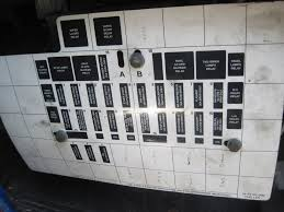 fl70 fuse box diagram wiring diagram freightliner fl70 fuse panel diagram for 97 wiring diagram expertfl70 fuse box diagram 97 wiring diagram