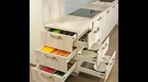 creative images furniture. 30 corner storage furniture creative ideas 2017 kitchen bedroom bath part1 images t