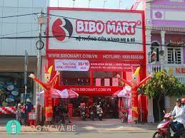 Top 5 Shop mẹ và bé uy tín tại Hà Nội nào được nhiều người tin dùng? - Blog Mẹ  Và Bé