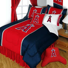 st louis cardinals bedding set angels sidelines bedding set st louis cardinals bed set