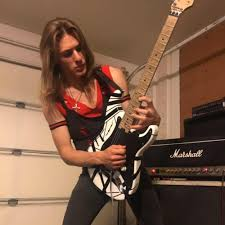 Branden DeHaas - Musician in Hanford CA - BandMix.com