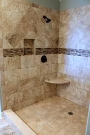 floor tile borders. Floor Tiles Border Design Zyouhoukan Net Tile Borders
