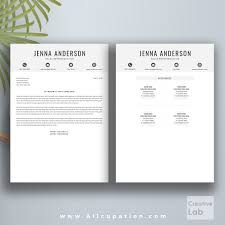 Teacher Resume Template Word Printable Divorce Papers For Free