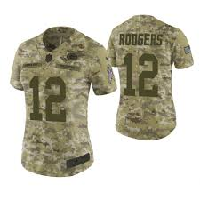 Nfl Bay Packers Store Green Rodgers Aaron Jerseys