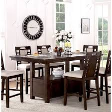 permalink to dining room table sets with leaf