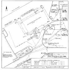 site plan drawing house site plan drawing luxury figure example of a site plan with existing site plan