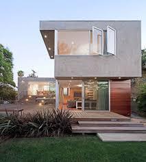 The advantages Having a Minimalist Modern Home