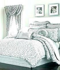 home goods bedding sets home goods comforter sets quilts twin bedspreads comforter sets bedding comforters white