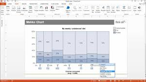 Think Cell Waterfall Chart Total Think Cell Chart