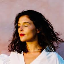 verse 1 you used to be so close to me everything happened so easily life with you is like a dream without you, there's no way to. Devotion Gold Re Work By Jessieware