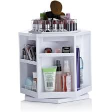 makeup organizer drawers walmart. walmart 3 drawer organizer | cube shelves makeup drawers i