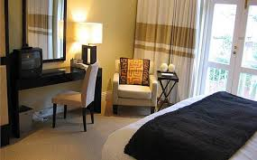 african bedroom furniture. image of african bedroom decorating ideas furniture