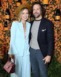 Olivia Wilde and Jason Sudeikis Have ...