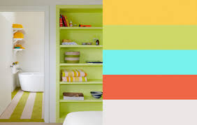 Small Picture Color Palettes For Home Interior Home Design