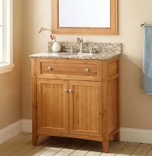 bathroom vanities in san diego. cheap bathroom vanities san diego in