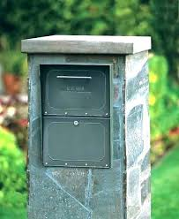 Mailbox post plans Mission Style Mailbox Post Designs Wooden Mailbox Post Double Mailbox Post Plans Wood Mailbox Post Designs Heavy Duty Vxonenaccom Mailbox Post Designs Wooden Mailbox Post Double Mailbox Post Plans