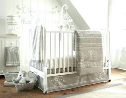 nautica crib bedding set kids crib bedding baby grey 5 piece set decorations for shower boy nautica crib bedding