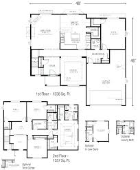 house plans with master bedroom on first floor first floor master bedroom first floor master bedroom