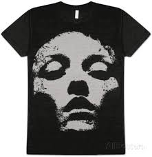 Converge - Jane Doe T-Shirt www.allposters.co.uk/-sp/Converge-Jane-Doe-Posters_i8027955_.htm. Don't see what you like? Customize Your Frame. see larger - converge-jane-doe
