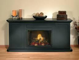 sears electric fireplaces fireplace tv stand