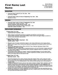 Legal Consultant Resume Template Premium Resume Samples Example