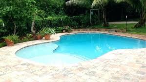 intex pool chemicals – wifewithwanderlust.me