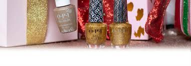 Opi Nail Polish Nail Care Nail Art Opi